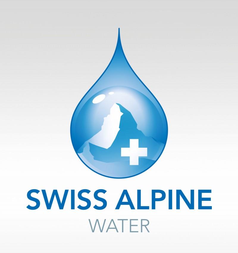 Swiss Waters